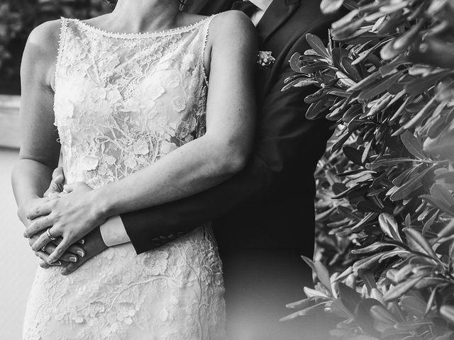 Il matrimonio di Andrea e Giuliana a Napoli, Napoli 39
