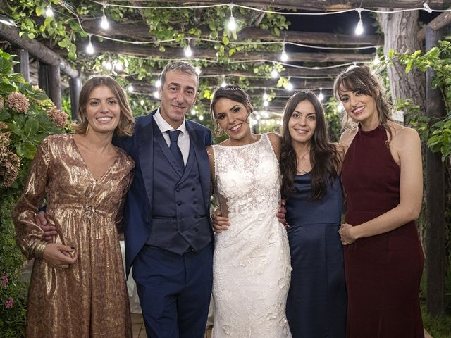 Il matrimonio di Andrea e Giuliana a Napoli, Napoli 42