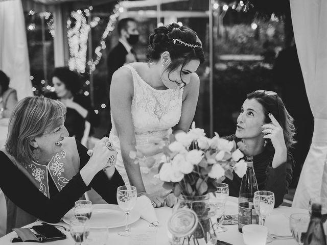 Il matrimonio di Andrea e Giuliana a Napoli, Napoli 46