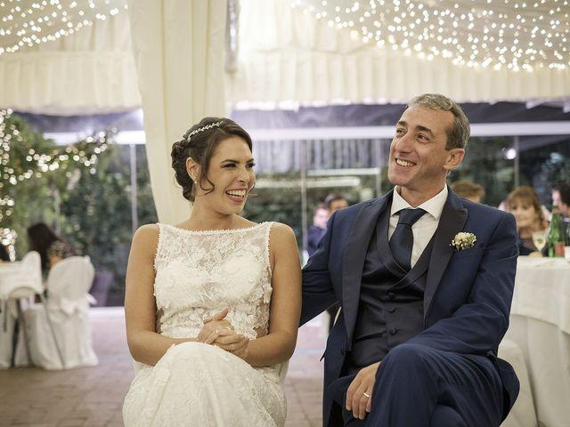 Il matrimonio di Andrea e Giuliana a Napoli, Napoli 49