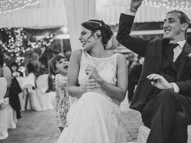 Il matrimonio di Andrea e Giuliana a Napoli, Napoli 50