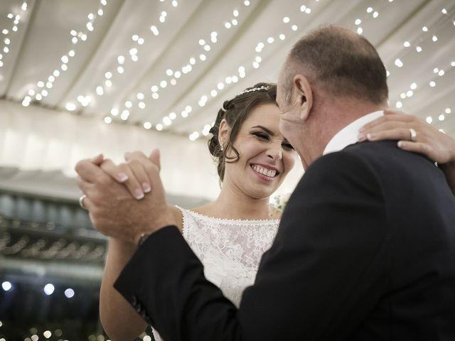 Il matrimonio di Andrea e Giuliana a Napoli, Napoli 55