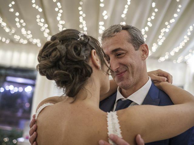 Il matrimonio di Andrea e Giuliana a Napoli, Napoli 58