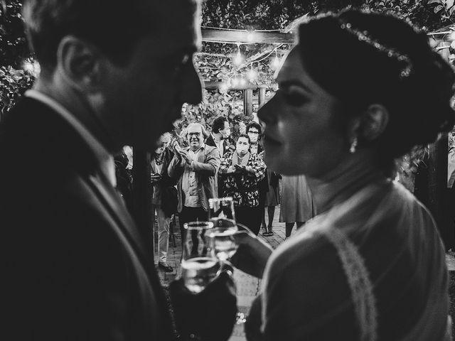 Il matrimonio di Andrea e Giuliana a Napoli, Napoli 66