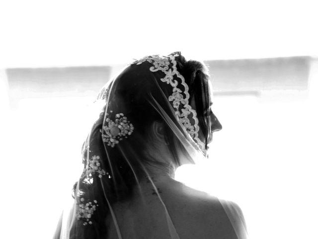 Il matrimonio di Liberata e Christian a Terracina, Latina 7