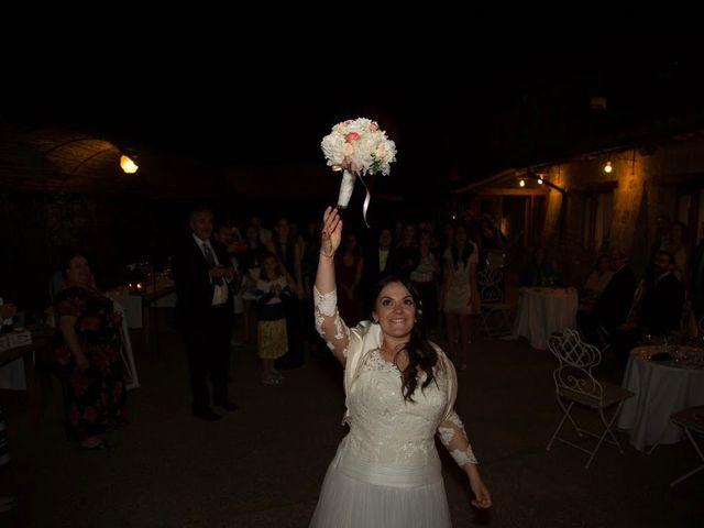 Il matrimonio di Alessio e Antonella  a Roma, Roma 3