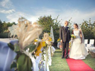 Le nozze di Marita e Giuseppe 3