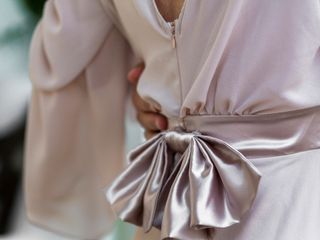 Le nozze di Lorella e Kristian 2