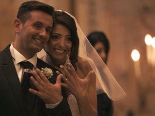 Le nozze di Stefano e Valentina 2