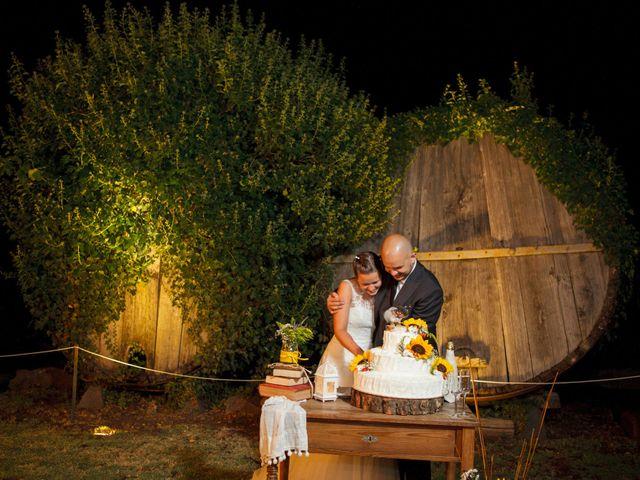 Il matrimonio di Giuseppe e Marita a Catania, Catania 11