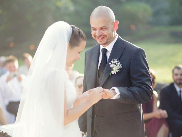 Il matrimonio di Giuseppe e Marita a Catania, Catania 17