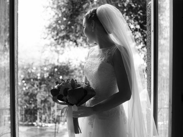 Il matrimonio di Giuseppe e Marita a Catania, Catania 23
