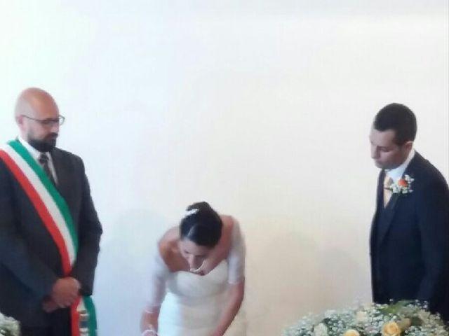 Il matrimonio di Michele e Roberta a Cesano Boscone, Milano 5