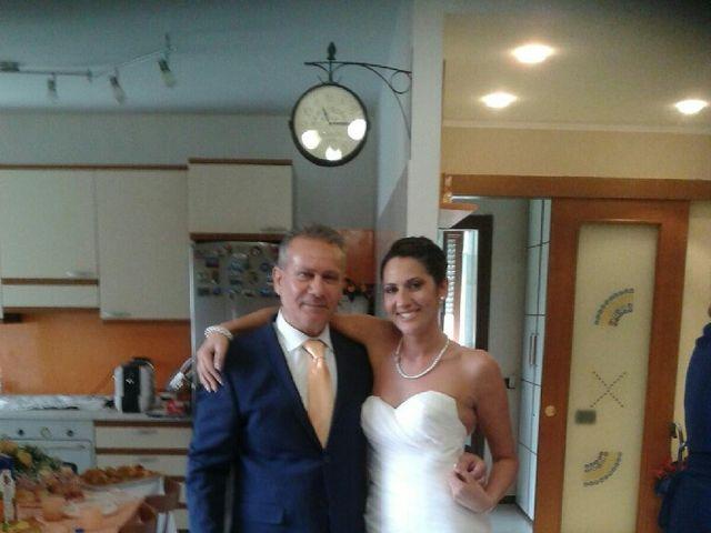 Il matrimonio di Michele e Roberta a Cesano Boscone, Milano 9