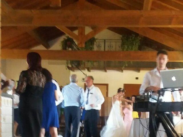 Il matrimonio di Michele e Roberta a Cesano Boscone, Milano 19