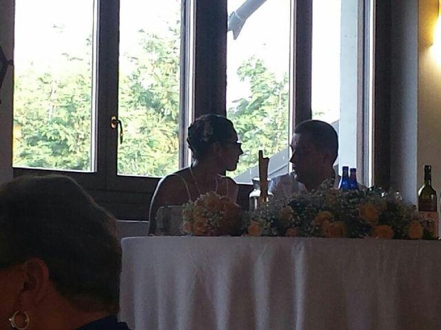 Il matrimonio di Michele e Roberta a Cesano Boscone, Milano 20