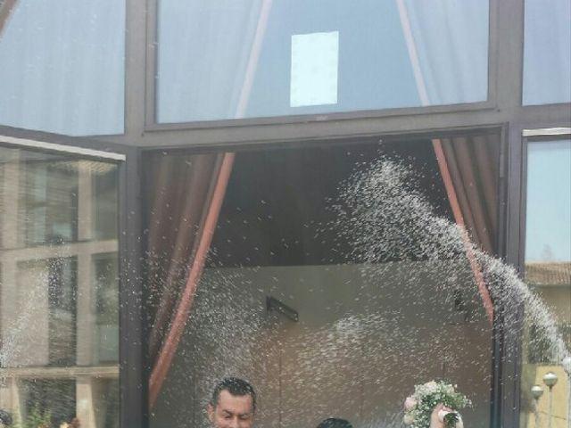 Il matrimonio di Michele e Roberta a Cesano Boscone, Milano 25