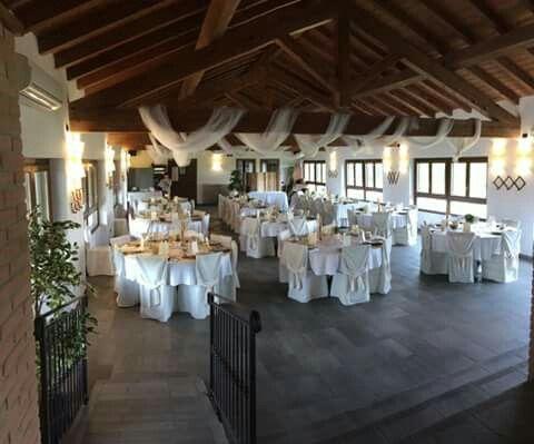 Il matrimonio di Michele e Roberta a Cesano Boscone, Milano 27