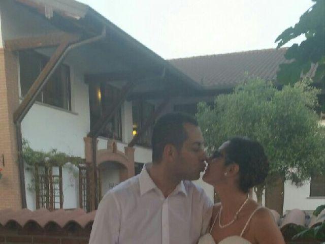 Il matrimonio di Michele e Roberta a Cesano Boscone, Milano 30