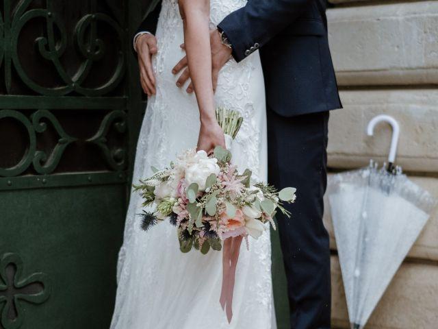 Il matrimonio di Angelo e Federica a Nardò, Lecce 67