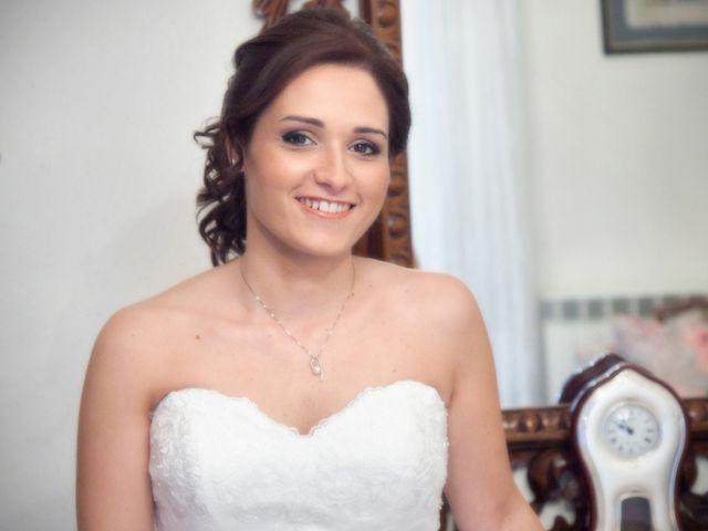 Il matrimonio di Francesco e Arianna a Francavilla di Sicilia, Messina 38
