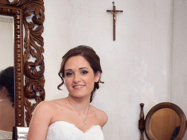 Il matrimonio di Francesco e Arianna a Francavilla di Sicilia, Messina 41