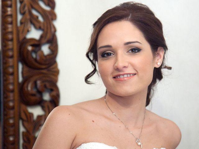 Il matrimonio di Francesco e Arianna a Francavilla di Sicilia, Messina 43