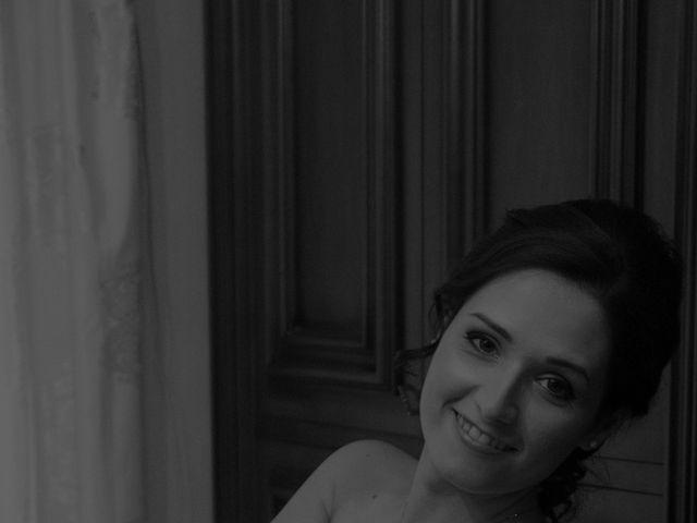 Il matrimonio di Francesco e Arianna a Francavilla di Sicilia, Messina 49