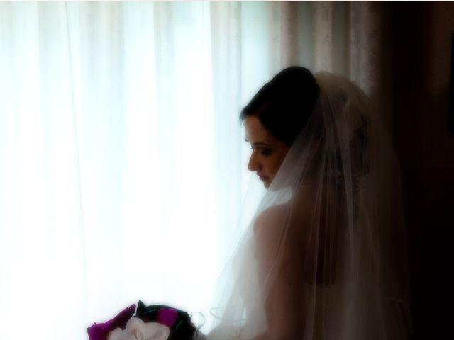 Il matrimonio di Francesco e Arianna a Francavilla di Sicilia, Messina 59