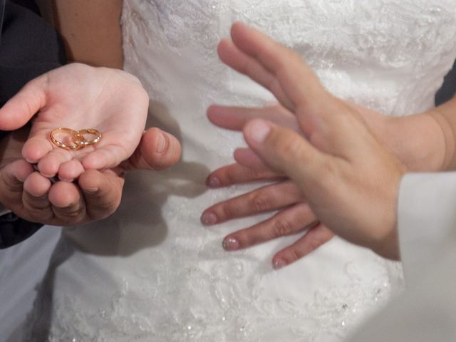 Il matrimonio di Francesco e Arianna a Francavilla di Sicilia, Messina 89