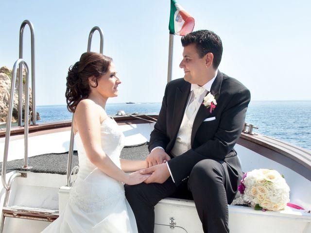 Il matrimonio di Francesco e Arianna a Francavilla di Sicilia, Messina 127