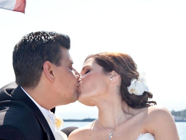 Il matrimonio di Francesco e Arianna a Francavilla di Sicilia, Messina 137
