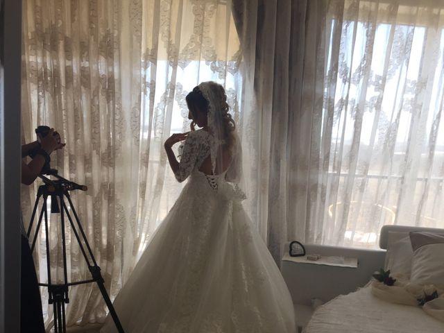 Il matrimonio di Latino e Tiziana a Acireale, Catania 4
