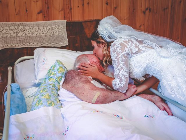 Il matrimonio di Latino e Tiziana a Acireale, Catania 2
