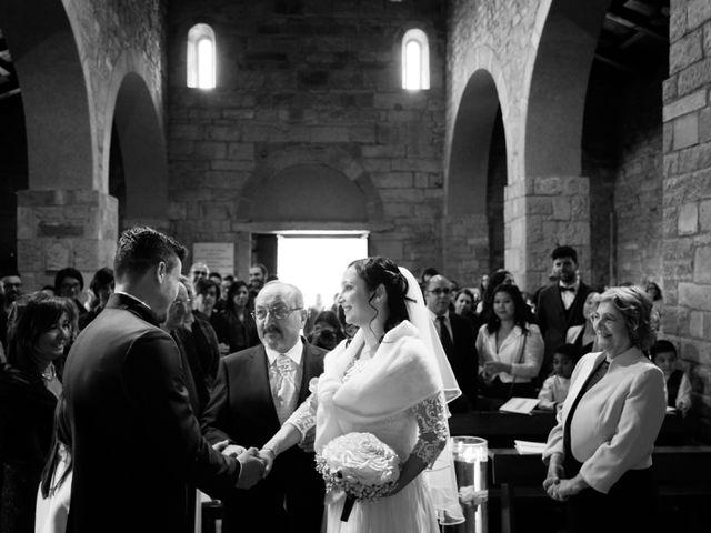 Il matrimonio di Luca e Laura a Lecco, Lecco 12