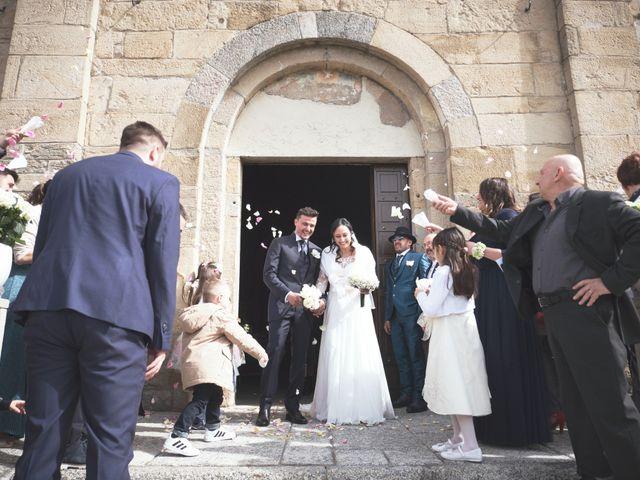 Il matrimonio di Luca e Laura a Lecco, Lecco 14