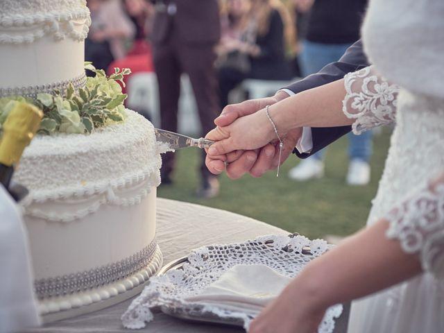 Il matrimonio di Luca e Laura a Lecco, Lecco 23