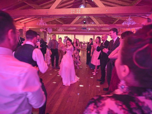 Il matrimonio di Luca e Laura a Lecco, Lecco 26