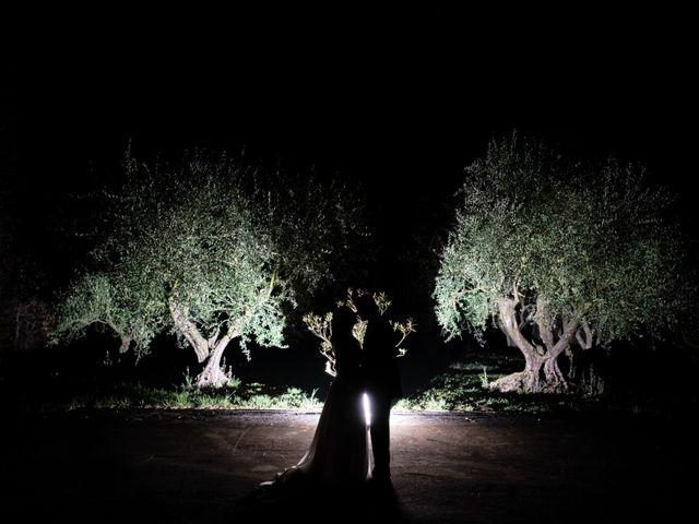 Il matrimonio di Luca e Laura a Lecco, Lecco 28