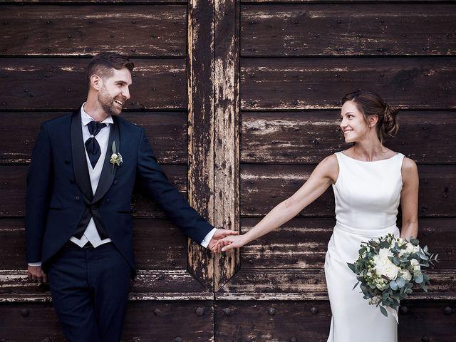 Il matrimonio di Niccolò e Elisa a Grumello Cremonese ed Uniti, Cremona 49