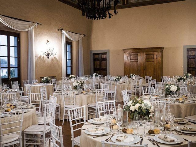 Il matrimonio di Niccolò e Elisa a Grumello Cremonese ed Uniti, Cremona 55