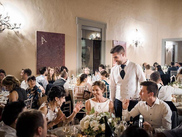 Il matrimonio di Niccolò e Elisa a Grumello Cremonese ed Uniti, Cremona 60