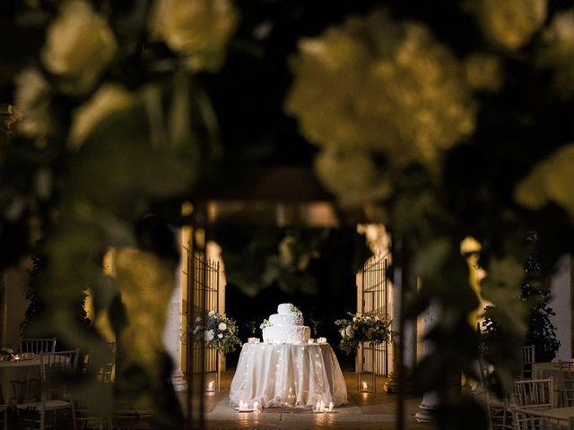 Il matrimonio di Niccolò e Elisa a Grumello Cremonese ed Uniti, Cremona 63