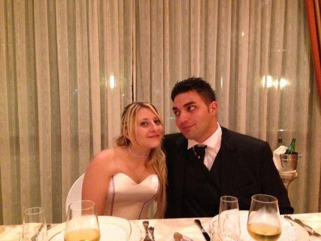 Il matrimonio di Dorothy e Matteo  a Catanzaro, Catanzaro 3