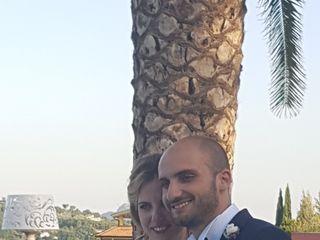 Le nozze di Luca e Lorenza 3