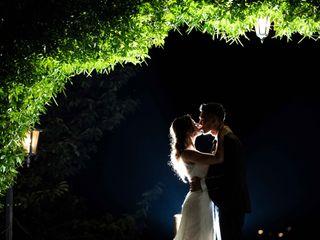Le nozze di Mara e Gianluca 2