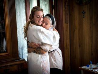 Le nozze di Francesca e Pierfrancesco 2