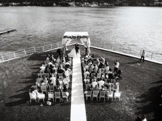 le nozze di SELINA e ALESSANDRO 3