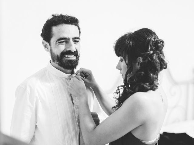 Il matrimonio di Alessio e Roberta a Cagliari, Cagliari 6