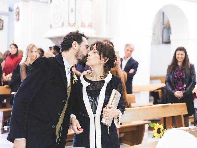 Il matrimonio di Alessio e Roberta a Cagliari, Cagliari 29